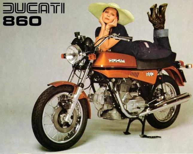 ducati-860