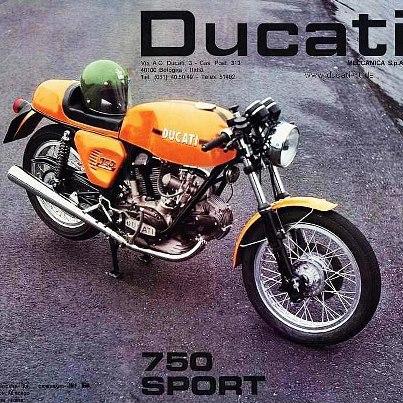 ducati-brochure-8