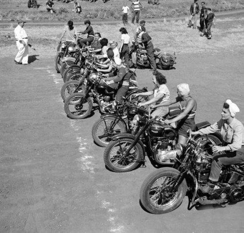 wener-vintage-riders