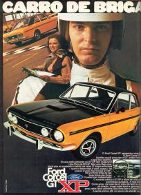ford-corcel_1971-gt-xp
